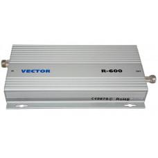 Репитер Vector R-600