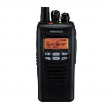 Радиостанция Kenwood NX-300-ISCGK2