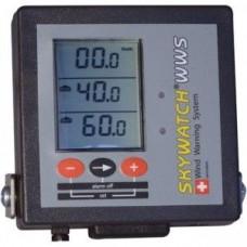 Сигнальный анемометр Skywatch WWS Kit3