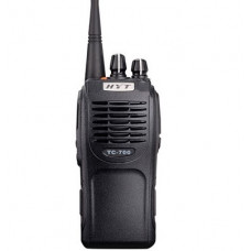 Радиостанция Hytera TC-700Ex(ATEX)