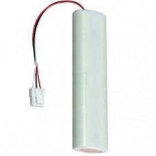 Аккумулятор  Icom BP-228