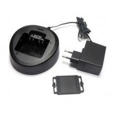 Зарядное устройство VERTEX VAC Unic