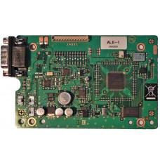 Дополнительный модуль Vertex ALE-2