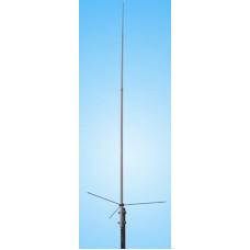 Вертикальная антенна A7 VHF