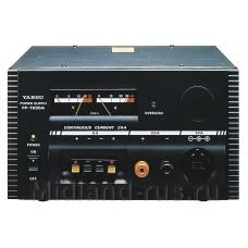 Блок питания Vertex FP-1030A