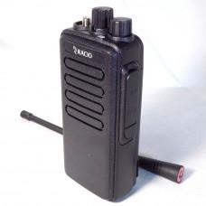Рация Racio R900D UHF Digital