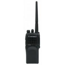Рация Motorola GP330