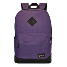 Рюкзак EBOX ENL88815B-purple