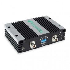 Репитер сотовой связи Vegatel VT2-1800MF