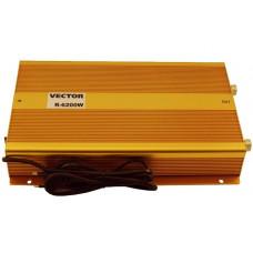 Репитер Vector R-6200W