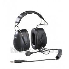 Гарнитура  Peltor Headset MT7H79P3E