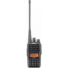 Радиостанция ALINCO DJ-VX50