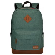 Рюкзак EBOX ENL88815B-green