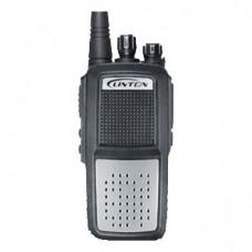 Радиостанция Linton LT-8000