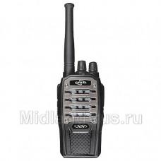 Рация Связь Р-36 (400-470 МГц)