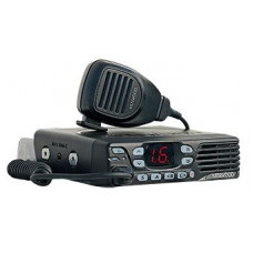 Радиостанция Kenwood NX-840HK2