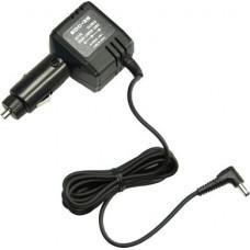 Зарядное устройство Alinco EDC-36