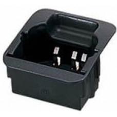 Зарядное устройство Icom AD-101