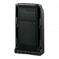Аккумулятор  Icom BP-240