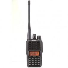 Радиостанция ALINCO DJ-VX10