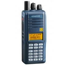 Радиостанция Kenwood NX-330EXE