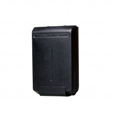 Аккумулятор Hytera BL1809