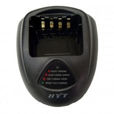 Зарядное устройство Hytera CH10L07