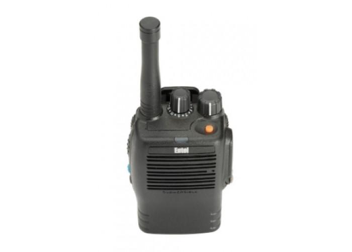 Entel DX482 UHF