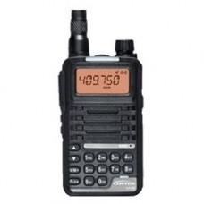 Радиостанция Linton LH-288