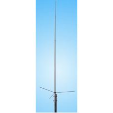 Вертикальная антенна Radial A10-70cm