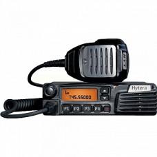 Hytera TM610 UHF (h)