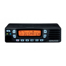 Радиостанция Kenwood NX-720E