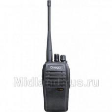 Рация Onega LT-401