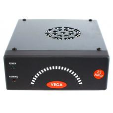 Блок питания Vega PSS-815
