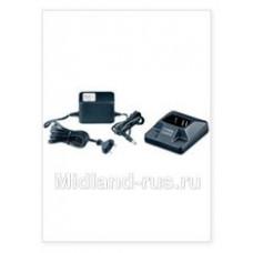Зарядное устройство Motorola MDHTN9043