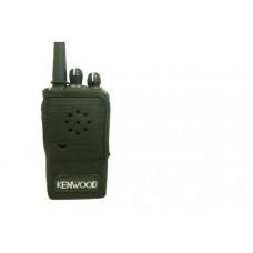 Чехол Kenwood KLH-169NC