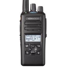 Радиостанции KENWOOD NX-3300 CUK3