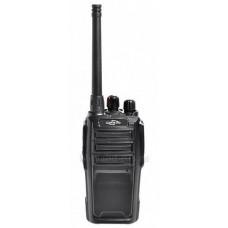 Рация Связь Р-56 VHF/UHF