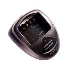 Зарядное устройство Hytera CH10L11-Ex