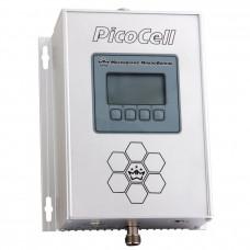 Репитер Picocell 900SXL