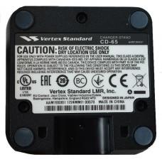 Зарядное устройство Vertex CD-65