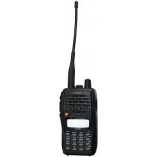 Рация Alinco DJ-V47 (EBP-64+EDC-144)