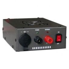 Преобразователь напряжения Vega PCS-630