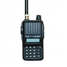 Радиостанция Icom IC-V80