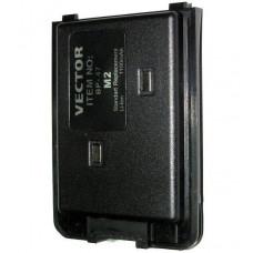 Аккумулятор Vector BP-47 M2