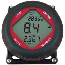 Водный спидометр Speedwatch
