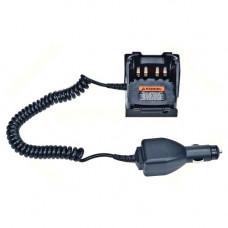 Зарядное устройство Motorola NNTN8525
