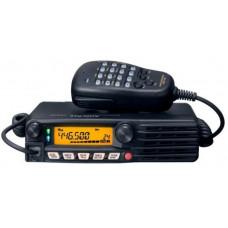 Радиостанция Yaesu FTM-3207DR