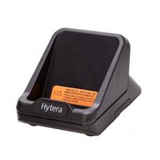 Зарядное устройство Hytera CH10L24
