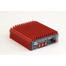 Усилитель RM KL 400